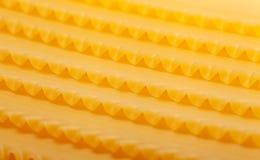 Lasagne Stockbilder