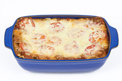 Lasagne Stock Photos