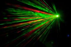Laser foto de stock royalty free