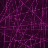 Laser Immagine Stock Libera da Diritti