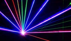 Laser Stock Photos