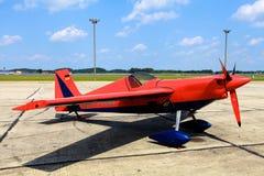 Laser 260 D-EYHW Imagens de Stock
