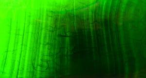 Laser de pedra preciosa Foto de Stock Royalty Free