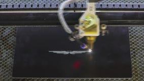 Laser engraver with cnc, logo engraving laser. Laser engraving on metal, CNC engraving