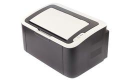 Laser printer Stock Images