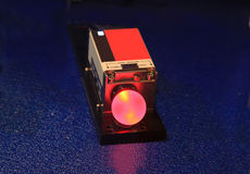 Laser Stock Images