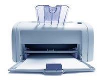 laser-skrivare Arkivfoton