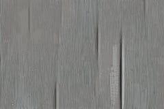 Laskowana szarego żelaza tekstura na ścianie fotografia stock