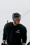 Lasse Juhani Kukkonen Royalty-vrije Stock Foto