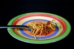 Free Last Bite Stock Image - 6872991