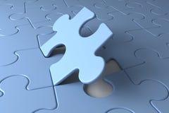 Last puzzle