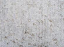 Lastra del calcare scolpita sollievo di struttura Fotografia Stock Libera da Diritti