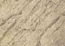 Lastra per pavimentazione Immagine Stock