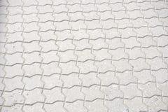 Lastre per pavimentazione Struttura tilable senza cuciture fotografia stock