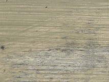 Lasure en bois de texture image libre de droits