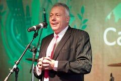 Laszlo Borbely Stock Photo