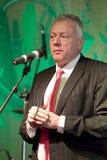 Laszlo Borbely Stock Images