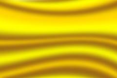 Latón sedoso del bronce del diseño de la disposición del papel del oro de la textura del fondo stock de ilustración