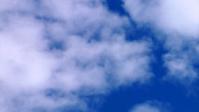 Latać chmury zbiory