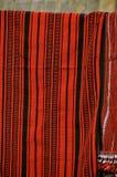 Latający dywan Obrazy Stock