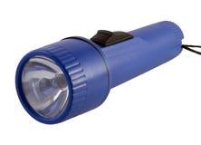 latarka Obrazy Stock