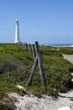 latarni morskiej slangkop Fotografia Stock