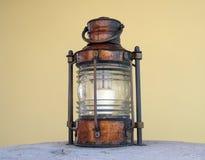 latarnia 2 zdjęcie stock