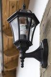 latarnia antykami Zdjęcie Royalty Free