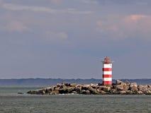 Latarnia morska Zdjęcie Stock