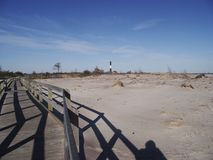 Latarnia morska 4 Zdjęcia Stock