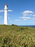 latarnia morska Obrazy Stock