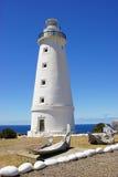 Przylądek Willoughby, Australia fotografia stock