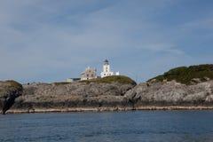 Latarnie morskie Zdjęcie Stock