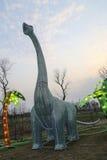 2016 latarniowych festiwali/lów w Chengdu, porcelana Obraz Stock