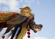 latawiec na bali, Zdjęcie Royalty Free