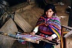 LATEIN-AMERIKA GUATEMALA Stockfotos