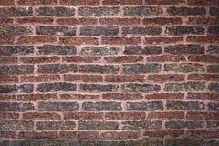 Laterite bricks Stock Photography