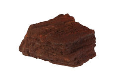 Laterite from India Stock Photos
