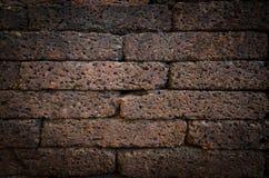 Laterite stone background Royalty Free Stock Photo