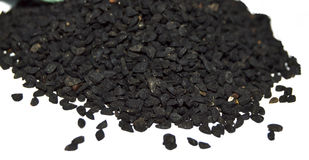 Latest and latest nigella seeds Pictures of seeds royalty free stock images