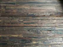 Lath drewna tekstura fotografia stock