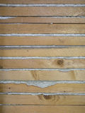 Lath and Plaster Stock Photos