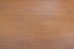Lath wall Royalty Free Stock Photo