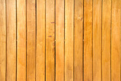 Lath wood texture background Stock Photo