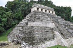 Latijns Amerika Royalty-vrije Stock Foto