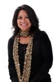 Latijns-Amerikaanse vrouwen royalty-vrije stock afbeelding