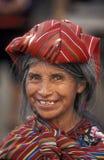 LATIN AMERICA GUATEMALA CHICHI Royalty Free Stock Photography