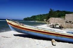 Free LATIN AMERICA HONDURAS CARIBIAN SEA Stock Photo - 46541610