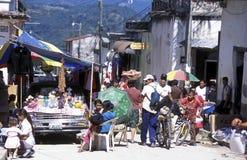 LATIN AMERICA HONDURAS GARCIAS royalty free stock images