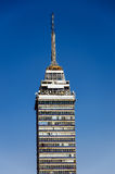 Latin American Tower Stock Images